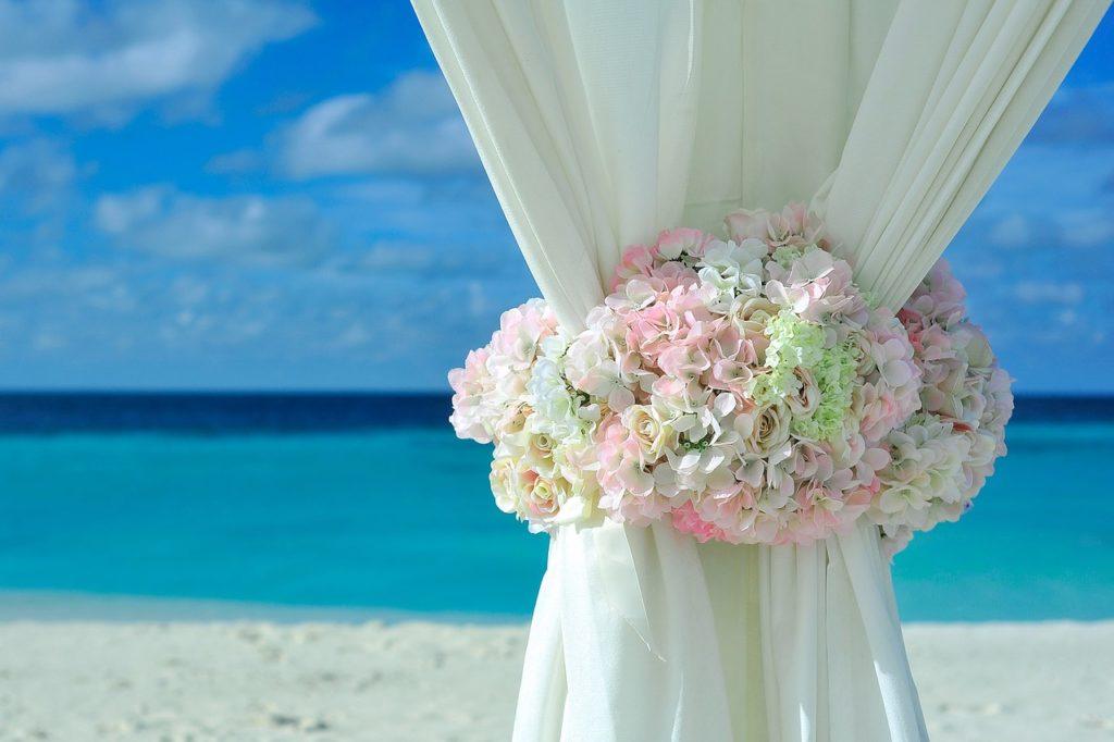 Eventi Matrimoni Faro Sardegna