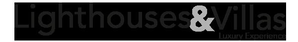 Hotel di Lusso | Sardegna Logo