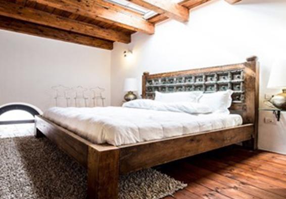Mini Appartamento Hotel Faro Capo Spartivento
